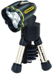STANLEY MaxLife LED 1-95-111
