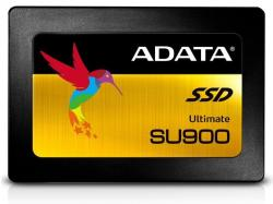 ADATA Ultimate SU900 2.5 2TB SATA3 ASU900SS-2TM-C