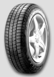 Pirelli P2500 Euro 4S 155/70 R13 75T