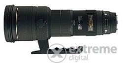 SIGMA 500mm f/4.5 EX DG APO HSM (Pentax)