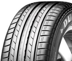 Dunlop SP Sport 01A DSST 225/45 R17 91Y