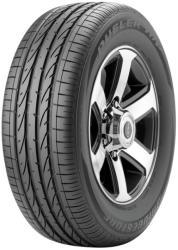 Bridgestone Dueler H/P Sport 255/40 R20 101W