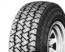 Dunlop SP Qualifier TG20 205/80 R16 104S