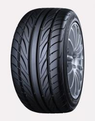 Yokohama S.Drive AS01 195/40 R17 81W