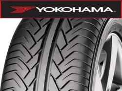 Yokohama V802 ADVAN S.T. 275/50 R20 113W