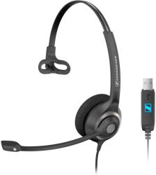 Sennheiser SC 230 USB (504403)
