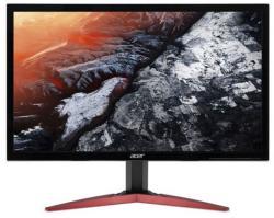 Acer KG241P (UM. FX1EE. P01)