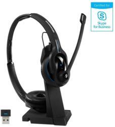 Sennheiser MB Pro 2 UC ML (506046)