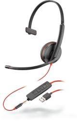 Plantronics Blackwire 3215 (209746-101)