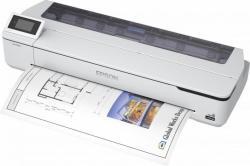 Epson SC-T5100N (C11CF12302A0)