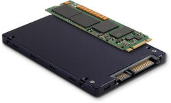 Micron 5100 MAX 960GB SATA MTFDDAK960TCC-1AR1ZABYY