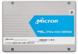 Micron 9200 PRO 1.92TB U.2 MTFDHAL1T9TCT-1AR1ZABYY