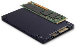 Micron 5200 MAX 240GB SATA MTFDDAK240TDN-1AT16ABYY