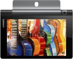 Lenovo Yoga Tablet 3 8.0 YT3-850F (ZA09)