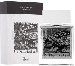 Rasasi Rumz Al Rasasi Crocodile Pour Elle EDP 50ml