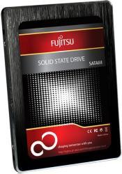 Fujitsu 256GB SATA3 S26391-F2235-L256