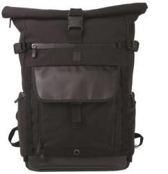 90e055568226 Vásárlás: Crumpler Fényképező tok, kamera táska árak, olcsó Crumpler ...