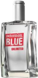 Avon Individual Blue Unlimited EDT 100ml