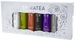 TATRATEA Mini válogatás 6x0,05L