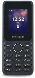 myPhone 3320 Dual