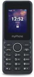 myPhone MP3320 Dual