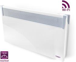 TESY CN 03 200 EIS Wi-Fi (304183)