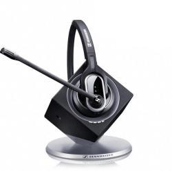 Sennheiser DW 30 USB ML EU (504474)