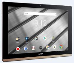 Acer Iconia B3-A50FHD-K0AC NT.LEZEE.002