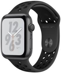 Apple Watch Series 4 Nike+ 44mm Aluminium Case