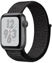 Apple Watch Series 4 Nike+ 40mm Aluminium Case
