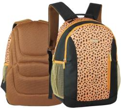 Herlitz Rucsac Animal print (9465280)