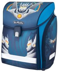 Herlitz Midi - Robot Ergonomic (50007721)