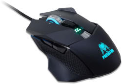 Acer Predator Cestus 510 FOX Edition (NP.MCE11.00H)