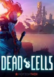Merge Games Dead Cells (PC)