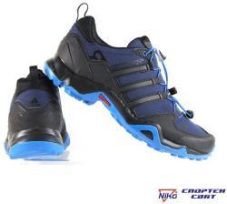 Adidas TERREX SWIFT R (AQ4098) Мъжки Маратонки