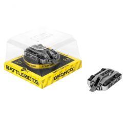 HEXBUG Microrobot Bronco (ST2X413-5237)