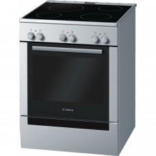 Bosch HCE422150E