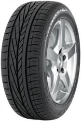Goodyear Excellence 195/65 R15 91V