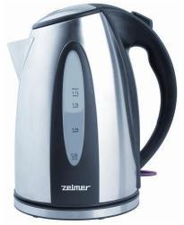 Zelmer ZCK1273X (17Z021) Pelikan