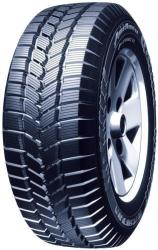 Michelin Agilis 51 Snow Ice 205/65 R15 102T