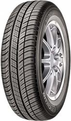 Michelin Energy E3B 165/65 R13 77T