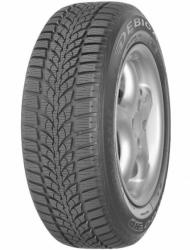 Dunlop SP LT 30 205/70 R15 106R