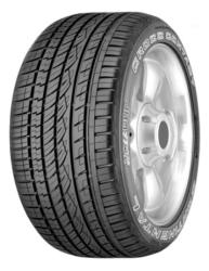 Continental ContiCrossContact UHP 255/55 R18 109Y