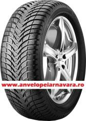 Michelin Alpin A4 195/55 R16 87H
