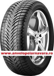 Michelin Alpin A4 195/55 R16 87H
