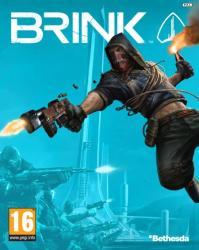 Bethesda Brink (PC)