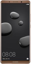 Huawei Mate 10 Pro 64GB Single