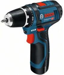 Bosch GSR 10 (0601868109)