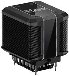 Cooler Master Wraith Ripper RGB (MAM-D7PN-DWRPS-T1)