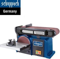 Scheppach BTS 900